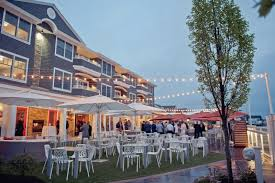 jersey shore wedding venues 9 gorgeous wedding venues at the jersey shore philadelphia magazine