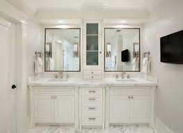 Bathroom Rough In Dimensions Amazing Idea Ada Bathroom Vanity Dimensions Images And Sink