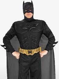 Batman Penguin Halloween Costume Batman Fancy Dress Costumes Party Delights