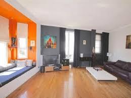chambre à louer cannes location immobilier à cannes 97 maisons 2 chambres à louer à