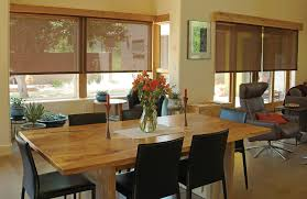 solar screen shades denver innovative openings