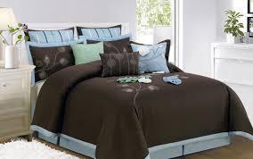 100 queen bedroom comforter sets teal comforter sets make your