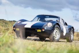 porsche 904 1964 porsche 904 gts set to headline bonhams u0027 scottsdale auction