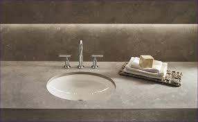 Narrow Rectangular Bathroom Sink Bathrooms Wonderful Ceramic Kitchen Sink Square Bathroom Basin