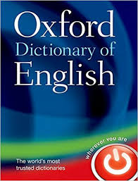 oxford english dictionary free download full version for android mobile amazon com oxford dictionary of english 9780199571123 angus