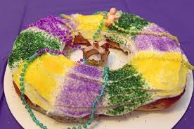 king cake where to buy eat the cake with the baby inside it columbia lancasteronline