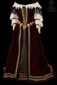 35 best seventeenth century images on pinterest 17th century