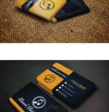 app to make business cards images free business cards