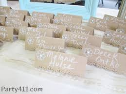 wedding well wishes cards summer wedding guest book and place cards daily party dish