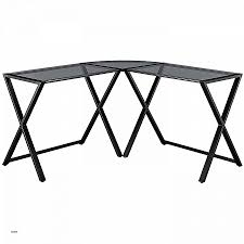 L Tables Living Room Furniture End Tables Lovely L Shaped End Table Hd Wallpaper Photos L Shaped