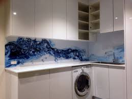 kitchen furniture adelaide adelaide splashbacks adelaide precision glass kitchen