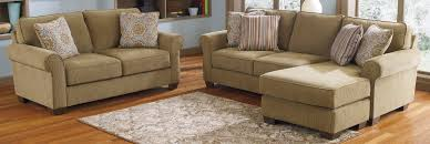 Living Room Sets By Ashley Furniture Buy Ashley Furniture 3580118 3580135 Set Corridon Living Room Set