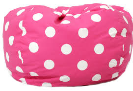 cute bean bag chairs ideal bean bag chairs for teens florist h g