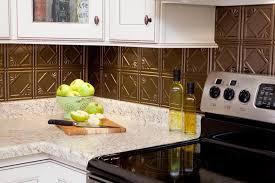 thermoplastic panels kitchen backsplash thrilled about thermoplastic panel backsplashes the home depot
