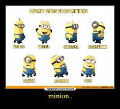 Memes De Los Minions - image result for memes chistosos de los minions fundas para