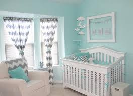 bedroom easy diy bedroom decor ideas diy bedroom decor for teens