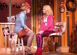 Good Halloween Costumes Blondes 59 Legally Blonde Costumes Images Blondes