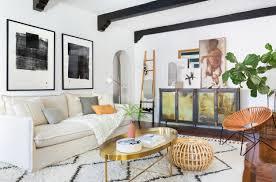 livingroom com brady s living room refresh with the citizenry emily henderson