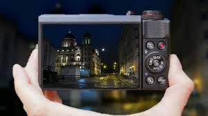 best low light point and shoot best compacts for low light photography 2017 youtube