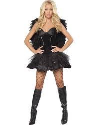Batman Halloween Costume Adults 108 Halloween Costumes Ideas Images Halloween