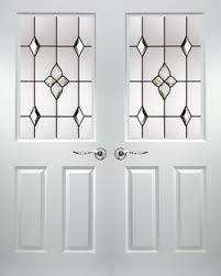 Interior Upvc Doors Doors