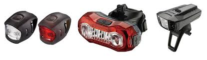 best mountain bike lights for night riding cycling at night light up your bike liv cycling official site