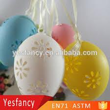 jumbo plastic easter eggs in stock colorful jumbo plastic easter eggs for easter buy jumbo