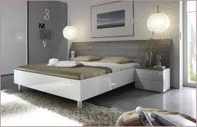 ciel de lit chambre adulte meilleur voilage lit baldaquin décoration 485312 lit idées