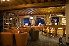 design hotel st anton luxury hotel st anton am arlberg hotel karl schranz