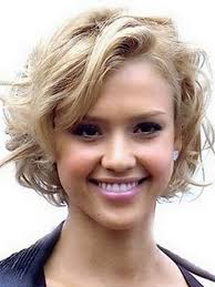haircut short curly hair hairstyles for thick wavy hair simple hairstyle ideas for women