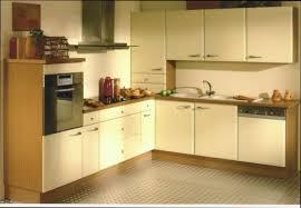 meuble cuisine jaune meuble cuisine meuble de cuisine jaune pale