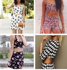 matching set dress matching set skirt set set matching set