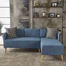 L Sectional Sofa by Sectional Sofas Shop The Best Deals For Oct 2017 Overstock Com
