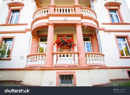 european houses beautiful houses with balcony home design u0026 architecture cilif com