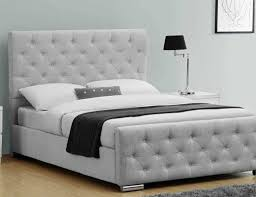 Cheap King Size Bed Frame And Mattress Cheap Beds For Sale With Mattress Popular Bayley Homeseden
