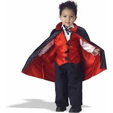 Walmart Halloween Costumes Toddler 20 Toddler Vampire Costume Ideas Kids Bat