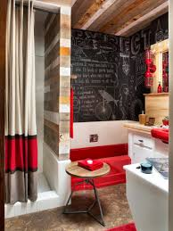 wet rooms small room and bathroom on pinterest idolza