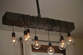 Diy Rustic Chandelier Diy Rustic Chandelier Diy Custom Hanging Antique Within