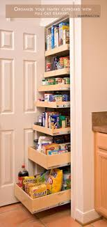kitchen pantry storage ideas best 25 pantry storage ideas on kitchen pantry