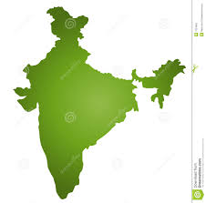 Simple Vector World Map by Map India Free Images At Clker Com Vector Clip Art Online