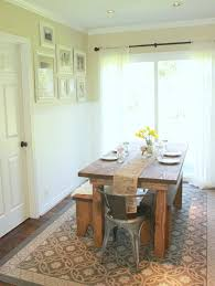 Cottage Dining Room Ideas by Perfect Cottage Dining Room Table 78 Upon Home Interior Design
