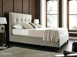 Ottoman Bed Review Ottoman Bed Storage Intuitivewellness Co