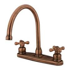 copper kitchen faucet most popular copper kitchen faucets for 2018 houzz