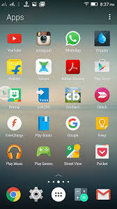 microsoft android apps 7 must try android apps by microsoft for various users