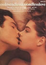 Film Endless Love 1981 | endless love movie review film summary 1981 roger ebert