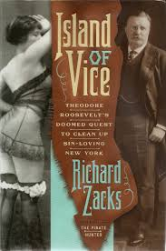 112 best book covers history images on pinterest book covers
