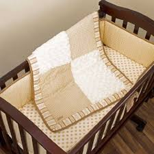 Cocalo Bedding Cheap Cocalo Baby Bedding Find Cocalo Baby Bedding Deals On Line
