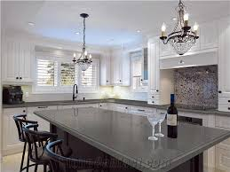 marvelous design ideas grey quartz kitchen countertops gray