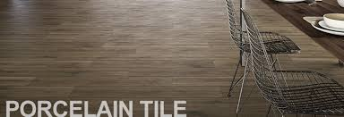 decor tiles and floors unique decor tiles and floors ltd kezcreative