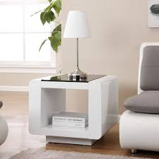 Side Table In Living Room Ideas Side Tables Living Room Pictures Contemporary With Modern 8